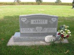 Gregg L. Abbott