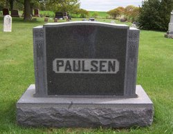 Ferdinand Paulsen
