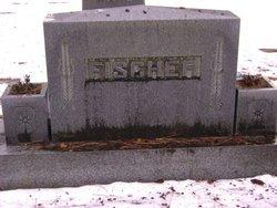 Edna Ann <i>Fischer</i> Crispin