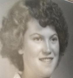 Rita Ann <i>Miltenberg</i> Hogan