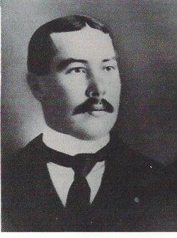James Francis Minteer