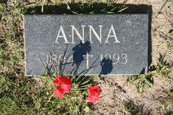 Anna Billmann