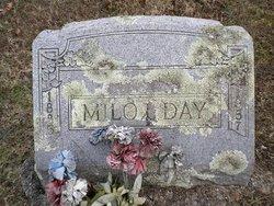 Milo L. Day