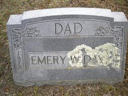 Emery Wilson Day