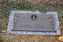 Charles Bristol Grisham