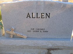 Clarence L. Allen
