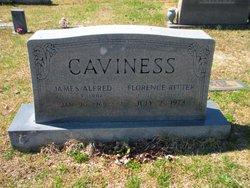 Florence <i>Ritter</i> Caviness