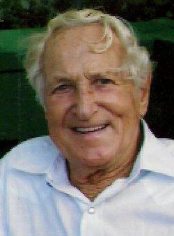 Thomas Armand Cardini, Sr