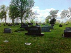 Union Grove Cemetery #2