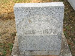 James G. Adair