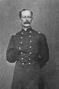 Edward S. Jones