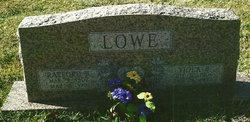 Rayford B Lowe
