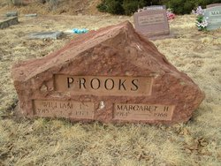 William L. Brooks