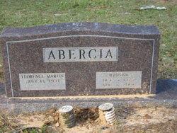 Johnnie Abercia