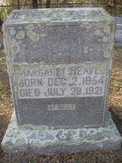 Margaret Reaves