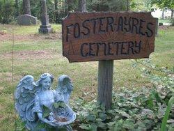 Foster-Ayres Cemetery