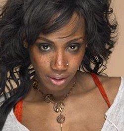 Shirley Mae Goodman-Pixley