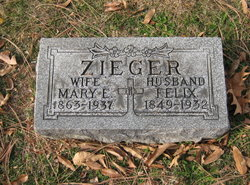Felix Zieger