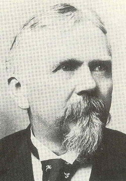 Charles Frederick Gunther