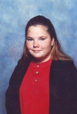 Jessica Noel Daniels