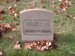 Helen M