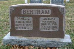 Daniel C. Bertram
