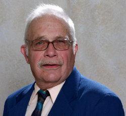 Dell M. Abelein
