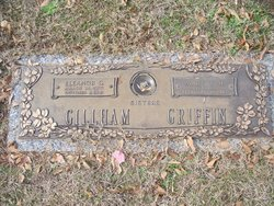 Eleanor C Gillham