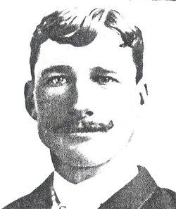 Alfred Bennion