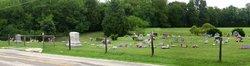 West Woodville Cemetery