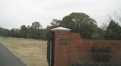 Funston Baptist Church Cemetery