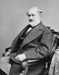 Adolph Edward Borie