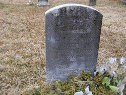 Liberty S. Duncan