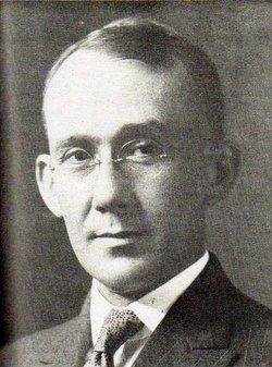 Albert Francis Judd, Jr
