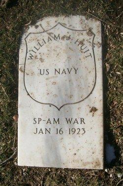 William J Huit