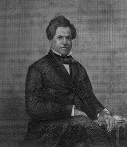 Rev Jermin Wesley Loguen
