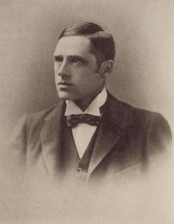 Andrew Barton Paterson