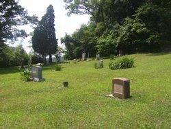 Martin Chapel Cemetery