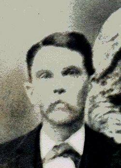 Edwin Purvis Ansley