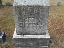 George E. Bissell