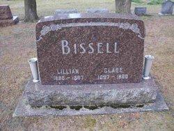 Lillian Bissell