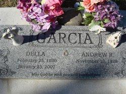 Della Garcia