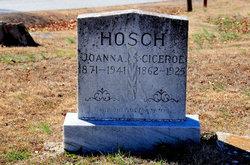 Joanna Hosch