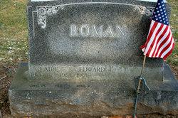 Edward T. Roman