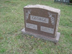 Harold George