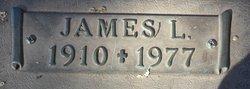 James LaRue Buster Carnrike