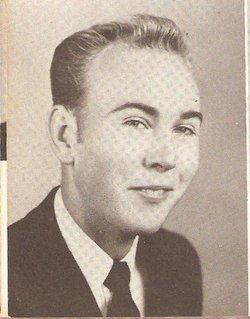 Arthur Richard Daigh