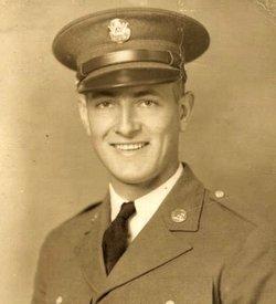 Edison Warren McClure