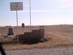 Krasna Cemetery