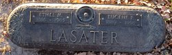 Eugene P. Lasater